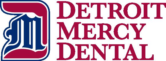 D D S  Program Admission | University of Detroit Mercy
