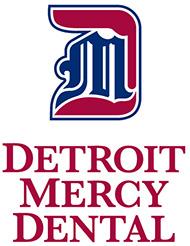 University Of Detroit Mercy >> University Of Detroit Mercy